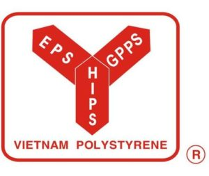 Vietnam Polystyrene